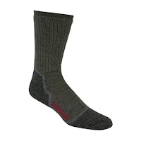 Wigwam Merino Light Hiker Socks Image