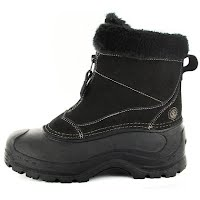 Northside Women's Acadia II Winter Boot Image