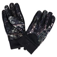 Huntworth Mens Tri-Laminate Shooter's Glove Image