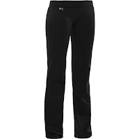 Under Armour Womens UA Perfect Pant Image