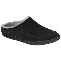 Sorel Mens Falcon Ridge Slipper Image