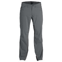 5.11 Tactical Men's Ridgeline Pant Image