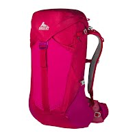 Gregory Women`s Maya 32 Internal Pack Image