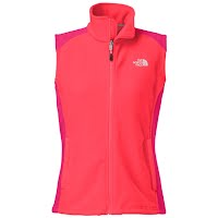 The North Face Women`s Khumbu 2 Vest Image