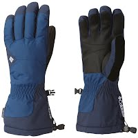 Columbia Men`s Tumalo Mountain Glove Image