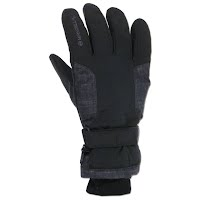 Manzella Men`s Urban Glove Image