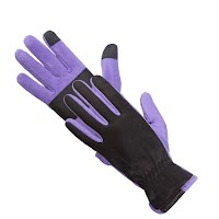 b202120a4 The North Face Women's Shiso Gloves