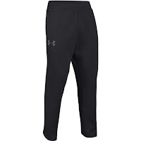 Under Armour Mens UA Rival Fleece Pants Image