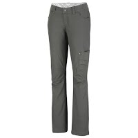 Columbia Women`s Original Avenue Boot Cut Pant Image