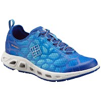 Columbia Men`s Megavent III Fade Multi-Sport Shoe Image