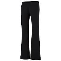 Columbia Women`s Set The Tone II Knit Pant Image