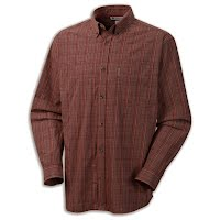 2fa66fcd720 Columbia Men's PHG Wild for Hunting Long Sleeve Tee