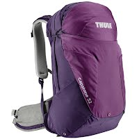 Thule Women`s Capstone 32L Internal Pack Image