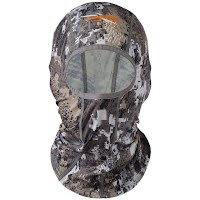 Sitka Gear Men's Core Lightweight Balaclava Image