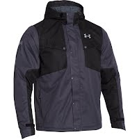 d509250ce The North Face Mens Bedford Down Parka