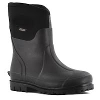 Perfect Storm Mens Maverick Mid Boots Image
