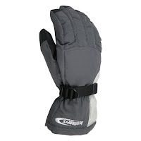 Hot Fingers Youth Rip-N-Go Junior Glove Image