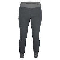 Hot Chillys Women's La Montana Bottom Image