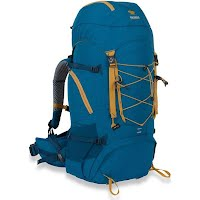 Mountainsmith Youth Pursuit 50 Internal Frame Pack Image