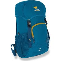 Mountainsmith Youth RockIt 16 Internal Frame Pack Image