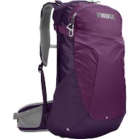 Thule Women`s Capstone 22L Backpack Image