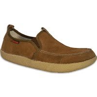 Northside Men`s Cabrera Slippers Image