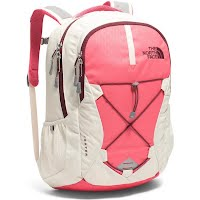 The North Face Women`s Jester Daypack Image