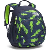 The North Face Youth Sprout Daypack Image