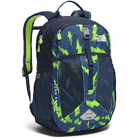 The North Face Youth Recon Squash Daypack Image
