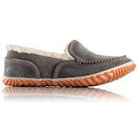 Sorel Women`s Tremblant Moc Slipper Shoe Image