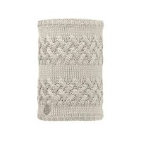 Buff Knit Neckwarmer Image