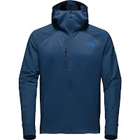 The North Face Men`s Foundation Jacket Image