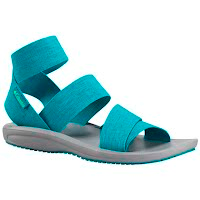 Columbia Women's Barracuda Strap Sandal Image