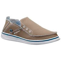 Columbia Youth Boy's Bahama Shoe Image
