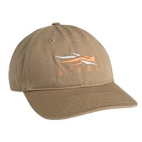 Sitka Gear Relaxed Fit Cap Image