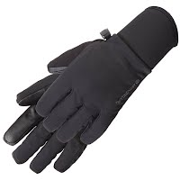 Manzella Women's All Elements 3.0 TouchTip Glove Image