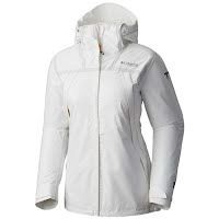 Columbia Women's OutDry Ex Eco Insulated Jacket Image