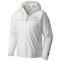 Columbia Men's OutDry Ex Eco Insulated Shell Image