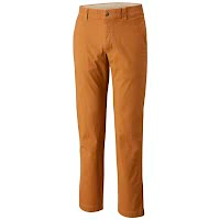 Columbia Men's Flex Roc Pant Image