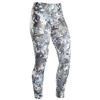 Sitka Gear Women's Core Heavyweight Bottom Image