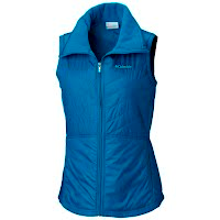 Columbia Women's Mix It Around II Vest Image