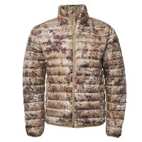 Kryptek Apparel Men's Cirius Down Jacket Image