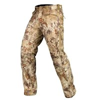 Kryptek Apparel Men's Dalibor 3 Pant (Extended Sizes) Image