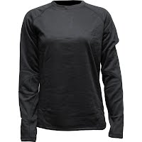 Sportcaster Women's Base Layer Thermal Top Image