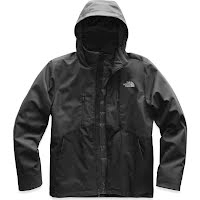 The North Face Men S Dubs Insulated Jacket