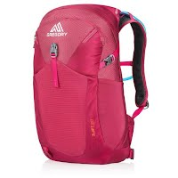 Gregory Women's Swift 20 3D Hydration Pack Image