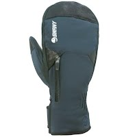 Swany Men's X-Cursion Under Mitts Image