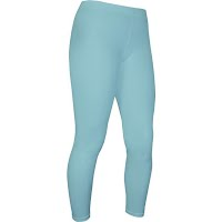 Polarmax Women's Nice! Lightweight Tight Image