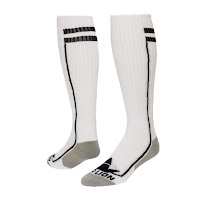 Red Lion Men's Excel Knee High Sock Image