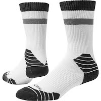 Red Lion Agility Performance Baseball/Softball Crew Socks Image